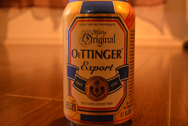 oettinger-export