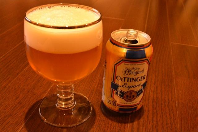 oettinger-export2