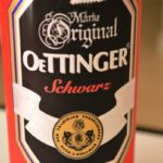 oettingerscluvar.jpg