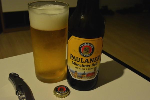 Paulaner1