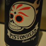 pistonhead.jpg