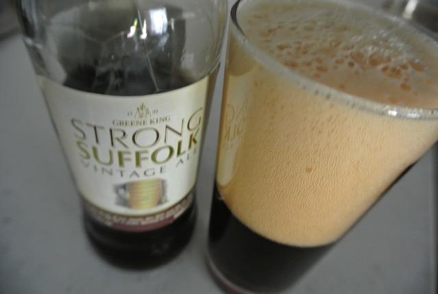 strong-suffolk2