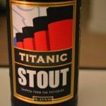 titanic-stout.jpg