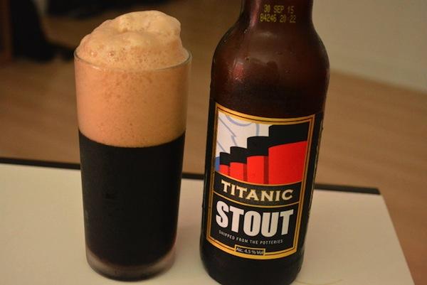 Titanic stout4