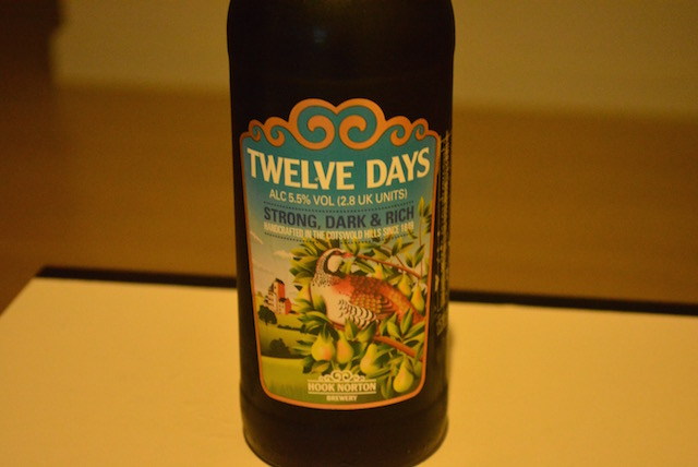 Twelvedays