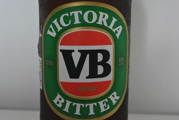 Victoriabitter