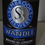 wandle1.jpg