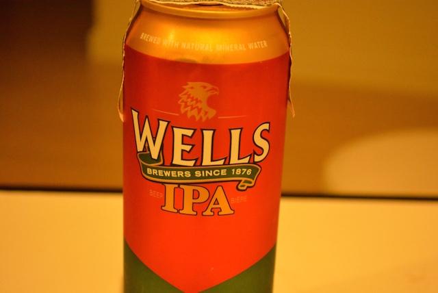 wells-ipa