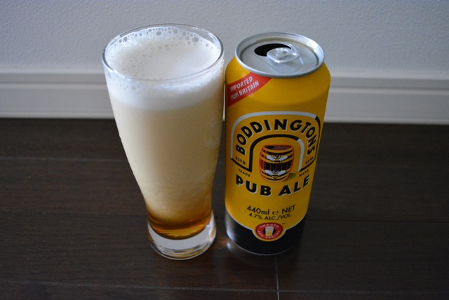 boddingtons-pub-ale2