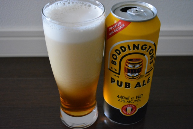 boddingtons-pub-ale5