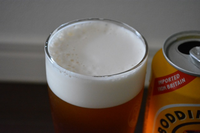 boddingtons-pub-ale9