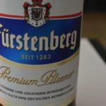 furstenberg.jpg