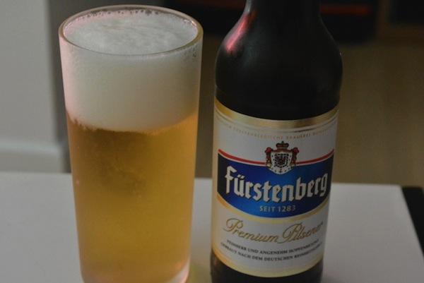 Furstenberg1
