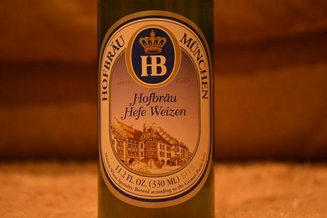 hofbrau-hefe-weizen