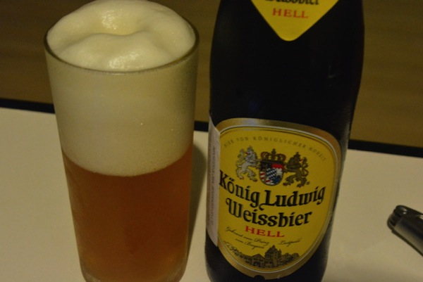 Konigludwigwissbier1