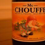 mc-chouffe.jpg