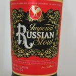 russianstout.jpg