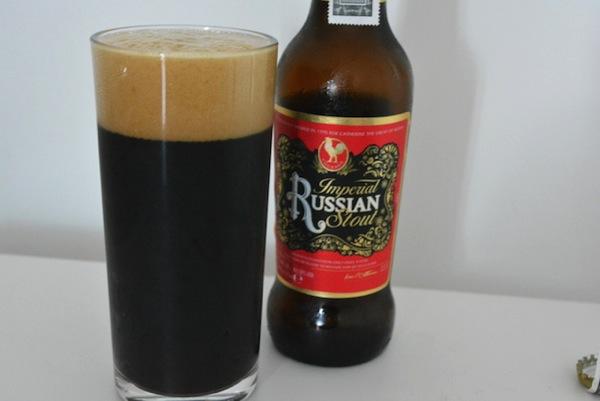 Russianstout1