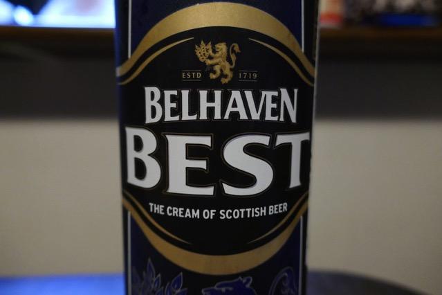 belhaven-best