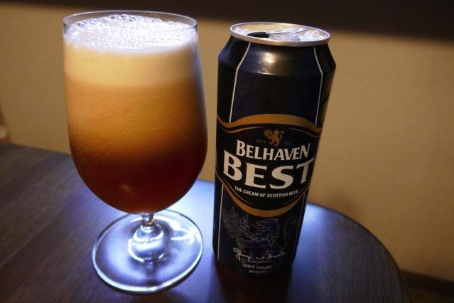 belhaven-best4