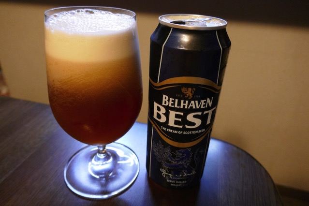 belhaven-best5