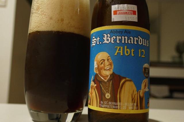 bernardus-abt12-2