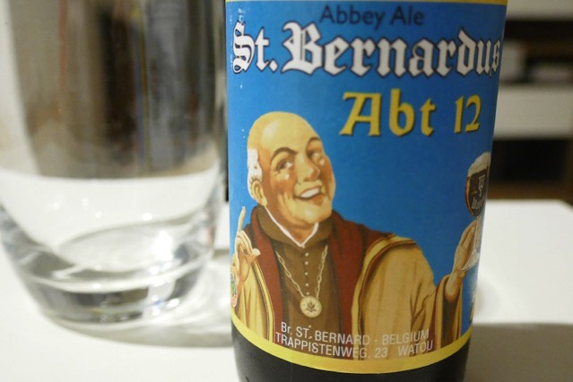 bernardus-abt12