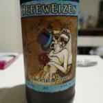 cerveceria-hefeweizen.jpg