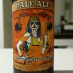 dayofthedead-pale-ale.jpg
