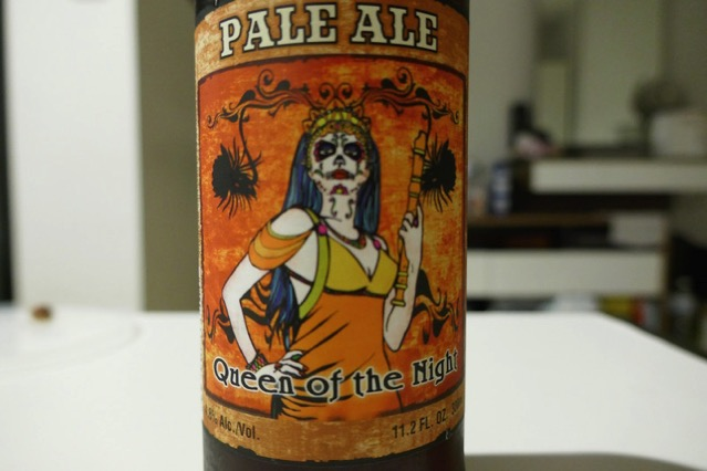 dayofthedead-pale-ale