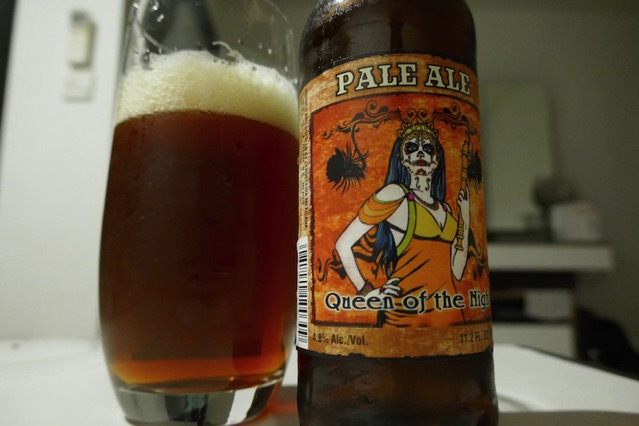 dayofthedead-pale-ale2