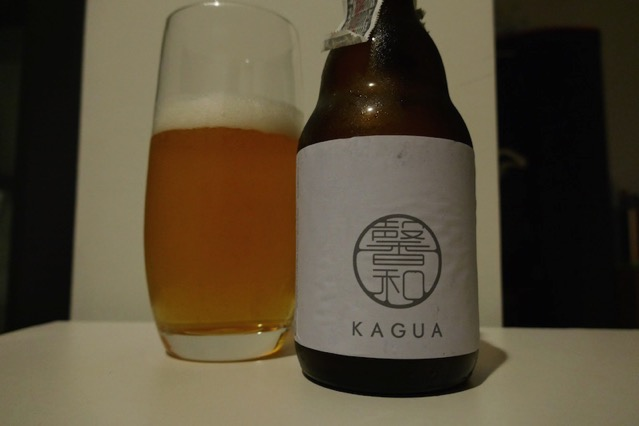 kagura-blanc3