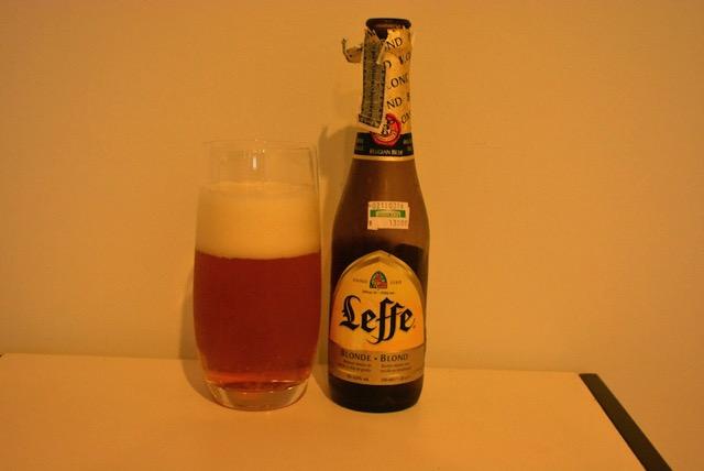 leffe-blonde3