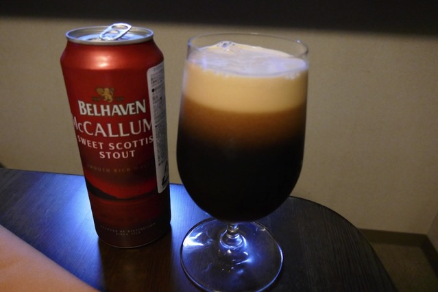 mccallum-sweet-scotish-stout4