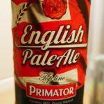 primator-english-pale-ale.jpg