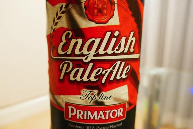 primator-english-pale-ale