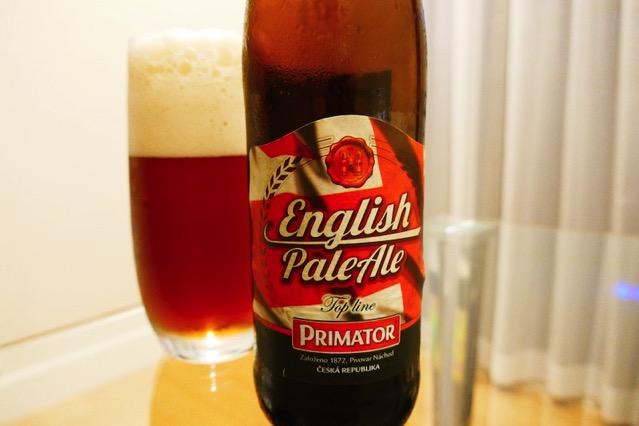 primator-english-pale-ale3