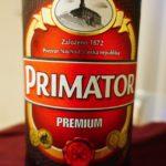 primator-premium.jpg