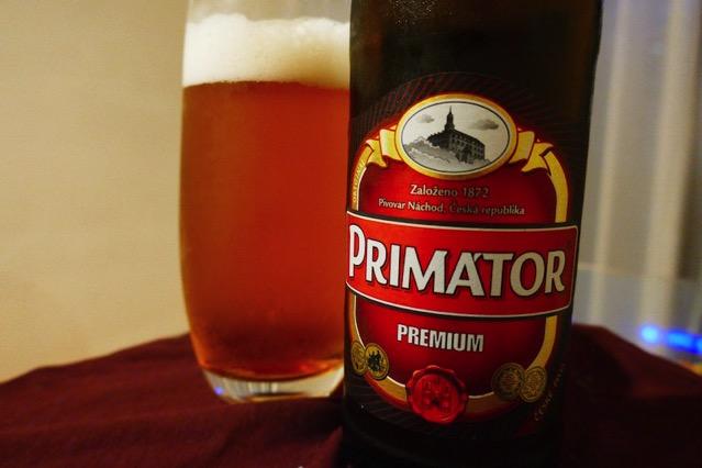 primator-premium2