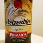 primator-weizenbier.jpg