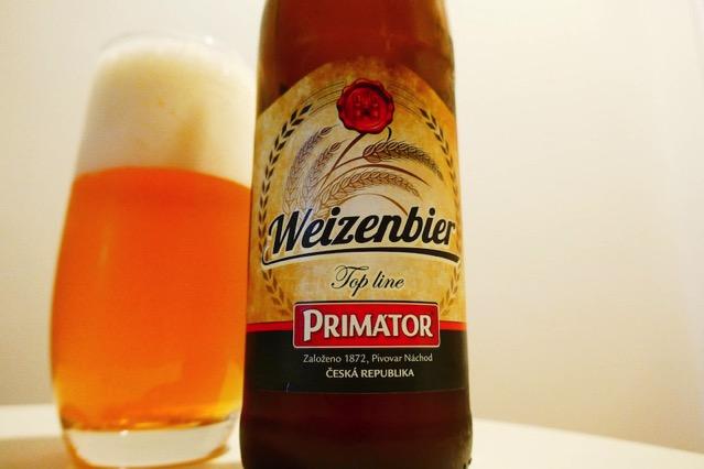primator-weizenbier2