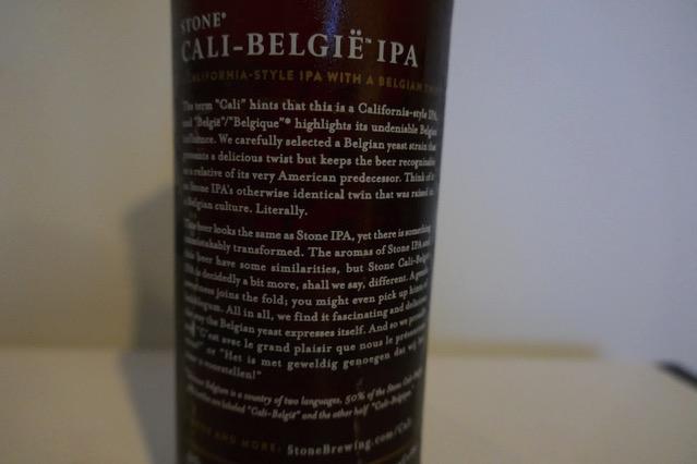 storn-cali-belgie-ipa2