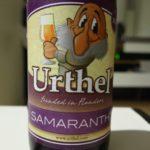 ulthel-samaranth.jpg