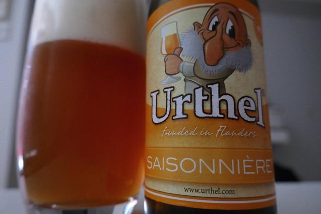 urthel-saisonniere3