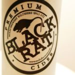 black-rat.jpg