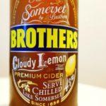 brothers-lemon.jpg