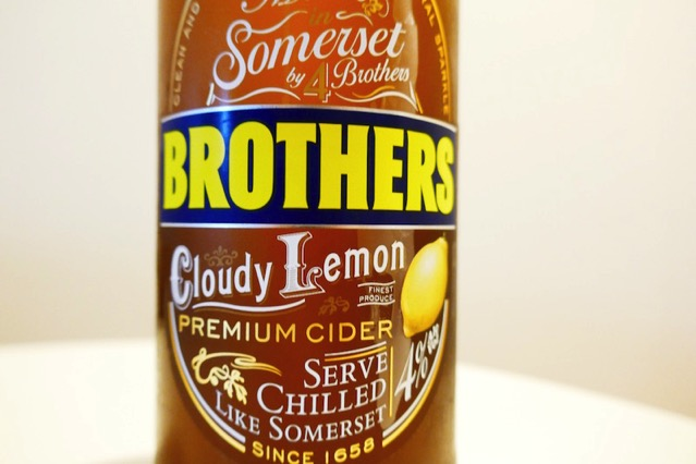 brothers-lemon