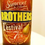 brothers-lestival.jpg