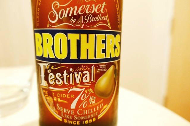 brothers-lestival