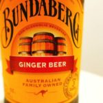 bundaberg-ginger-beer.jpg